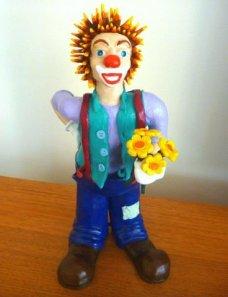 clown 006