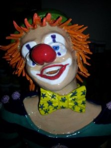clown 3.