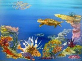 dave gilbert underwater (3)