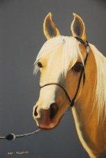 Goldie Pastel $395