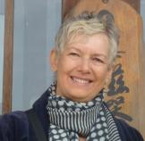 Ellen for Rosebed