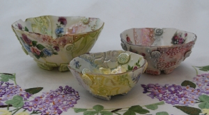 group of bowls 1 for web
