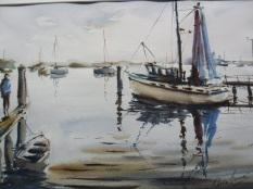 new paintings 4 May 178