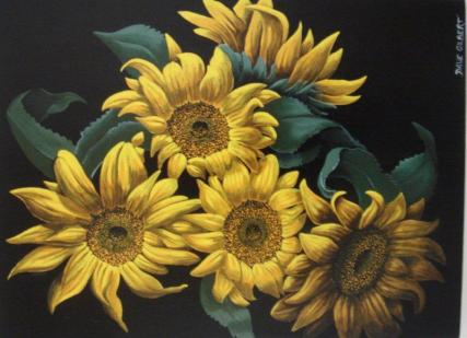 paintings 052 - Copy