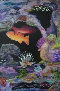 paintings 063